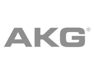 akg-bn
