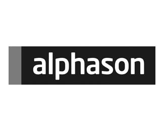 alphason-bn
