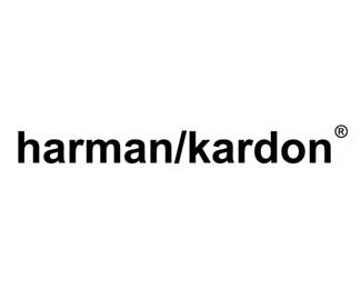armankardon