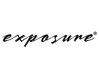 exposure-bn