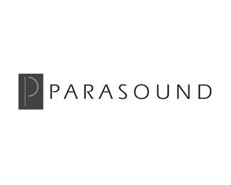 parasound-bn