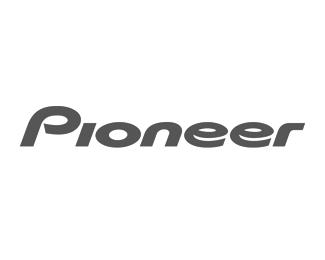 pioneer-bn