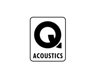 qacustics