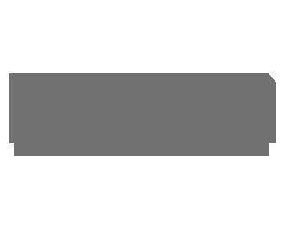 rega-bn