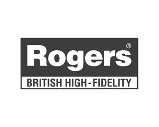 rogers-bn