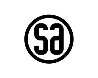 system-audio