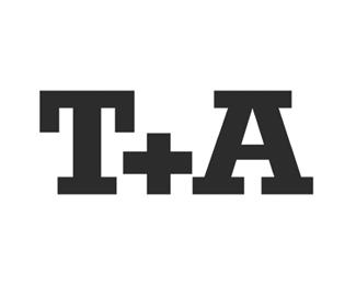 t+a-bn