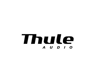 thule-audio