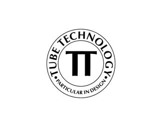 tube-tecnology